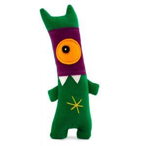 mini masked antalou monster